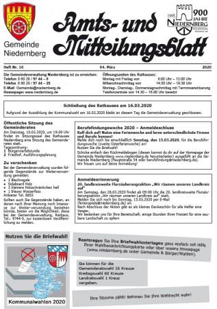 Thumbnail: Amtsblatt_NBG_10-2020.600x450-aspect