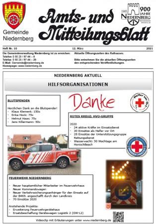 Thumbnail: Amtsblatt_NBG_10-20211-1.600x450-aspect