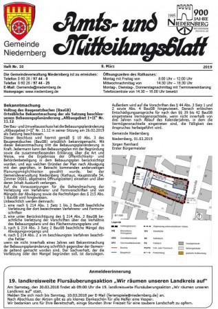 Thumbnail: Amtsblatt_NBG_10_Amtliche19-1.600x450-aspect