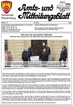 Thumbnail: Amtsblatt_NBG_11-2021-1.600x450-aspect