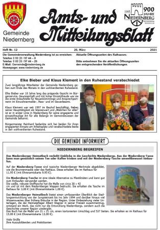 Thumbnail: Amtsblatt_NBG_12-2021.600x450-aspect