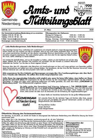 Thumbnail: Amtsblatt_NBG_13-2020_Onlineabo-1.600x450-aspect