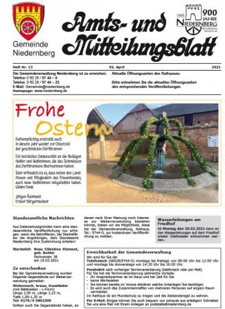 Thumbnail: Amtsblatt_NBG_13-2021-1.600x450-aspect
