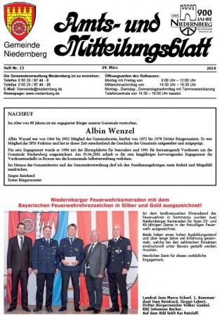 Thumbnail: Amtsblatt_NBG_13_Amtliche19-1.600x450-aspect