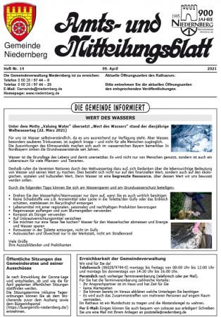 Thumbnail: Amtsblatt_NBG_14-2021.600x450-aspect