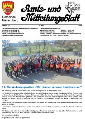Thumbnail: Amtsblatt_NBG_14_Amtliche19-1.600x450-aspect