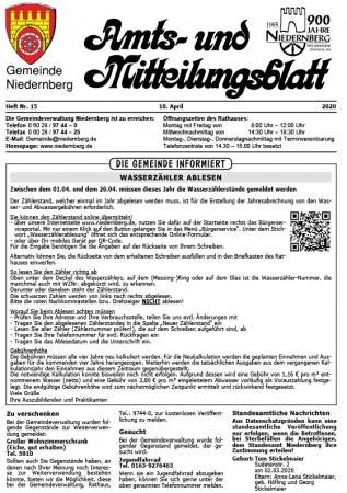 Thumbnail: Amtsblatt_NBG_15-2020_Onlineabo-1.600x450-aspect