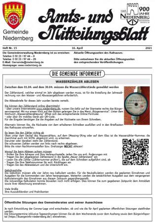 Thumbnail: Amtsblatt_NBG_15-2021.600x450-aspect