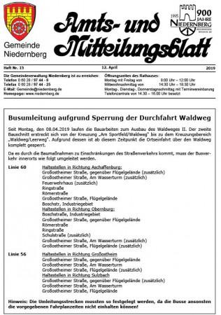 Thumbnail: Amtsblatt_NBG_15_Amtliche19-1.600x450-aspect