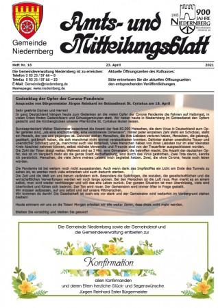 Thumbnail: Amtsblatt_NBG_16-2021.600x450-aspect