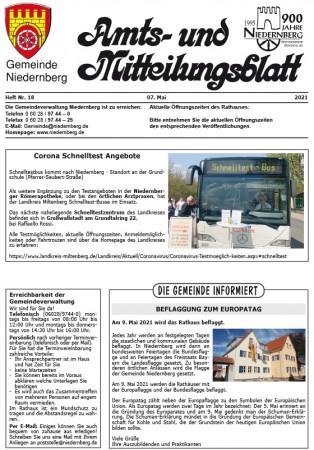 Thumbnail: Amtsblatt_NBG_18-2021.600x450-aspect