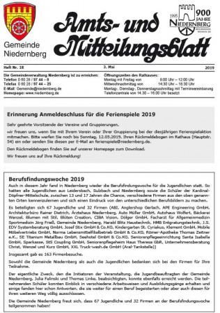 Thumbnail: Amtsblatt_NBG_18_Amtliche19-1.600x450-aspect