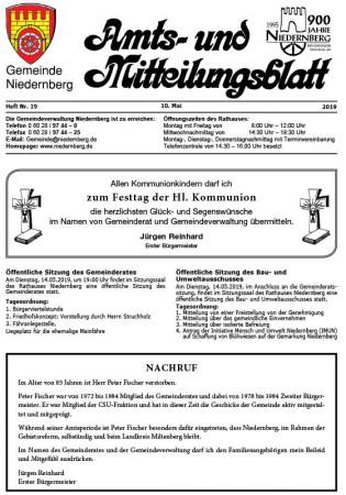 Thumbnail: Amtsblatt_NBG_19_Amtliche19-1.600x450-aspect