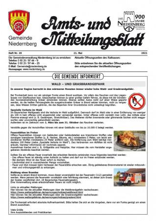 Thumbnail: Amtsblatt_NBG_20-2021.600x450-aspect