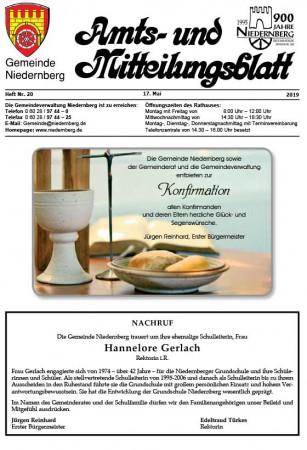 Thumbnail: Amtsblatt_NBG_20_Amtliche19-1.600x450-aspect