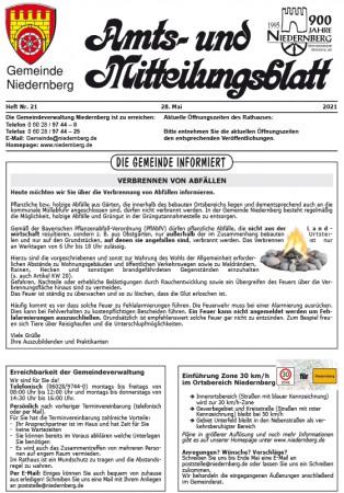 Thumbnail: Amtsblatt_NBG_21-2021-1.600x450-aspect
