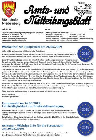 Thumbnail: Amtsblatt_NBG_21_Amtliche19-1.600x450-aspect