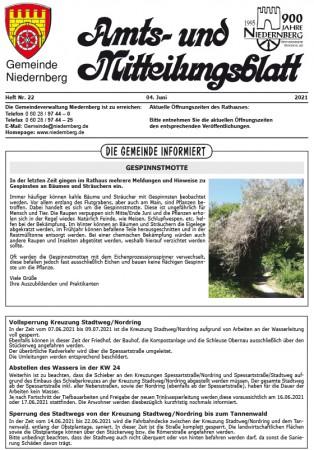 Thumbnail: Amtsblatt_NBG_22-2021-1.600x450-aspect