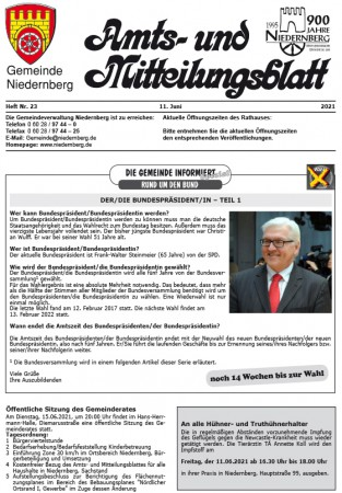 Thumbnail: Amtsblatt_NBG_23-2021_V1.600x450-aspect