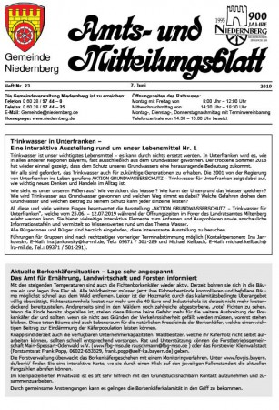Thumbnail: Amtsblatt_NBG_23_Amtliche19-1.600x450-aspect