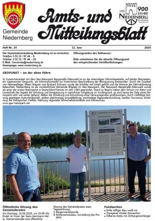 Thumbnail: Amtsblatt_NBG_24-2020-1.600x450-aspect