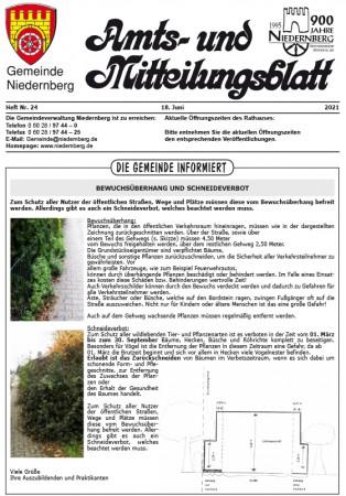 Thumbnail: Amtsblatt_NBG_24-2021-1.600x450-aspect