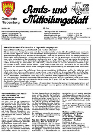 Thumbnail: Amtsblatt_NBG_24_Amtliche19-1.600x450-aspect