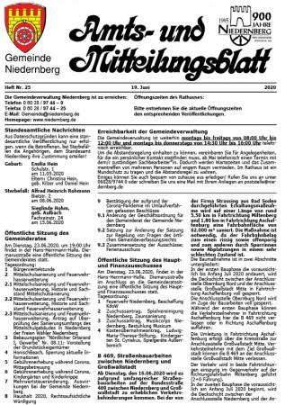 Thumbnail: Amtsblatt_NBG_25-2020_Onlineabo-1.600x450-aspect