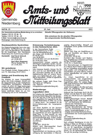 Thumbnail: Amtsblatt_NBG_25-2021.600x450-aspect