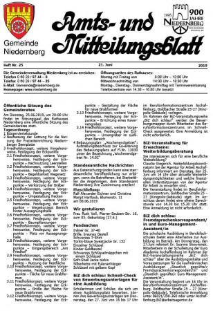 Thumbnail: Amtsblatt_NBG_25_Amtliche19-1.600x450-aspect