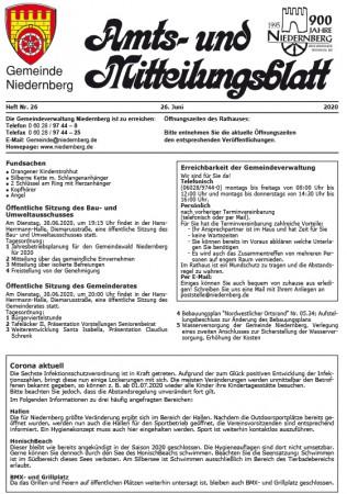 Thumbnail: Amtsblatt_NBG_26-2020-1.600x450-aspect