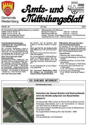 Thumbnail: Amtsblatt_NBG_26_Amtliche19-1.600x450-aspect