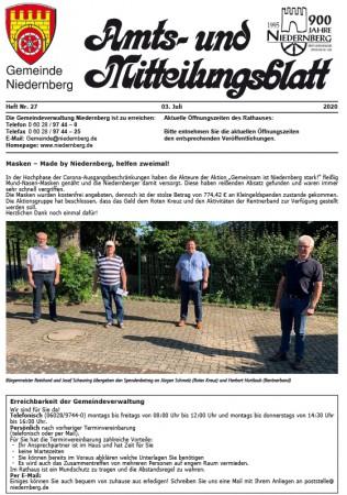 Thumbnail: Amtsblatt_NBG_27-2020_neu-1.600x450-aspect