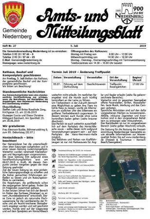 Thumbnail: Amtsblatt_NBG_27_Amtliche19-1.600x450-aspect