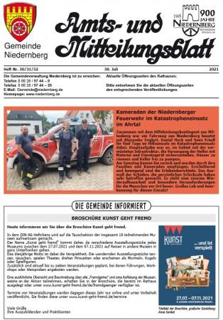 Thumbnail: Amtsblatt_NBG_30-2021.600x450-aspect