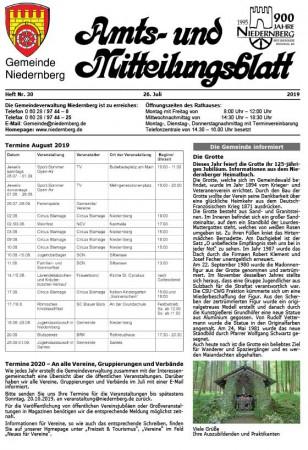 Thumbnail: Amtsblatt_NBG_30_Amtlicher19-1.600x450-aspect