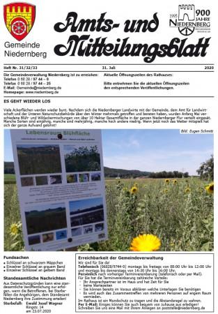 Thumbnail: Amtsblatt_NBG_31-2020-1.600x450-aspect