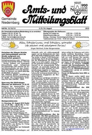 Thumbnail: Amtsblatt_NBG_31_Amtlicher19-1.600x450-aspect