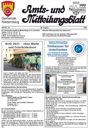 Thumbnail: Amtsblatt_NBG_33-2021.600x450-aspect