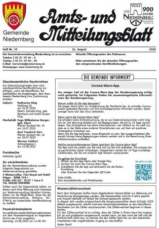 Thumbnail: Amtsblatt_NBG_34-2020-1.600x450-aspect