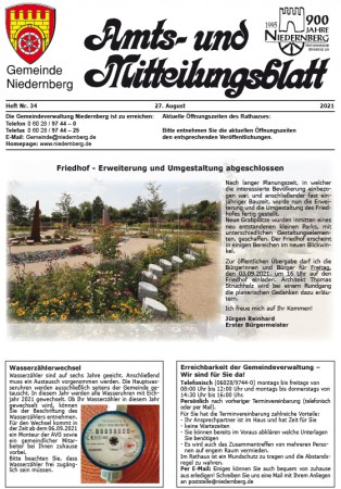 Thumbnail: Amtsblatt_NBG_34-2021.600x450-aspect