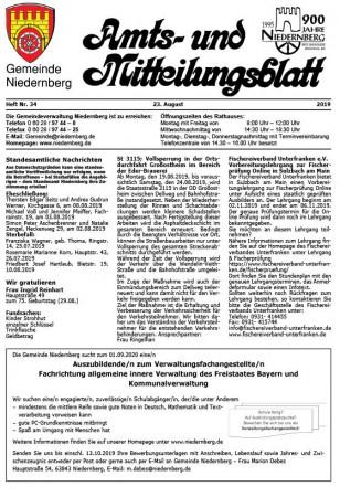Thumbnail: Amtsblatt_NBG_34_Amtlicher19-1.600x450-aspect