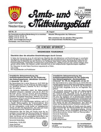 Thumbnail: Amtsblatt_NBG_35-2020-1.600x450-aspect