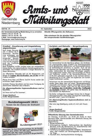 Thumbnail: Amtsblatt_NBG_35-2021.600x450-aspect