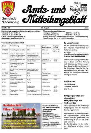 Thumbnail: Amtsblatt_NBG_35_Amtlicher19-1.600x450-aspect