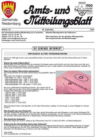 Thumbnail: Amtsblatt_NBG_36-2020-1.600x450-aspect