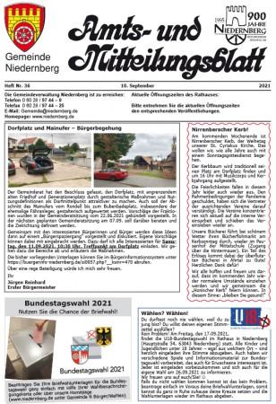 Thumbnail: Amtsblatt_NBG_36-2021.600x450-aspect