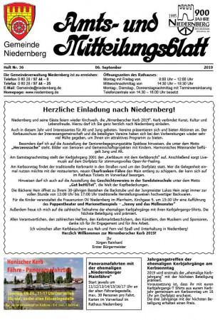 Thumbnail: Amtsblatt_NBG_36_Amtlicher19-1.600x450-aspect