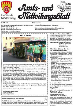 Thumbnail: Amtsblatt_NBG_37-2020-1.600x450-aspect