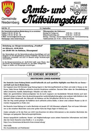 Thumbnail: Amtsblatt_NBG_37_Amtlicher19-1.600x450-aspect